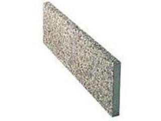 Cimasa in cemento